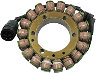 Rick`S Motorsport Electric Stator Can-Am 21-060