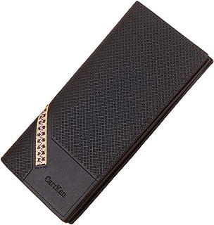 HULIUP Belt Mens Genuine Mens Belt Luxury Belt Mens Metal Automatic Buckle 3.0cm Mens Belt