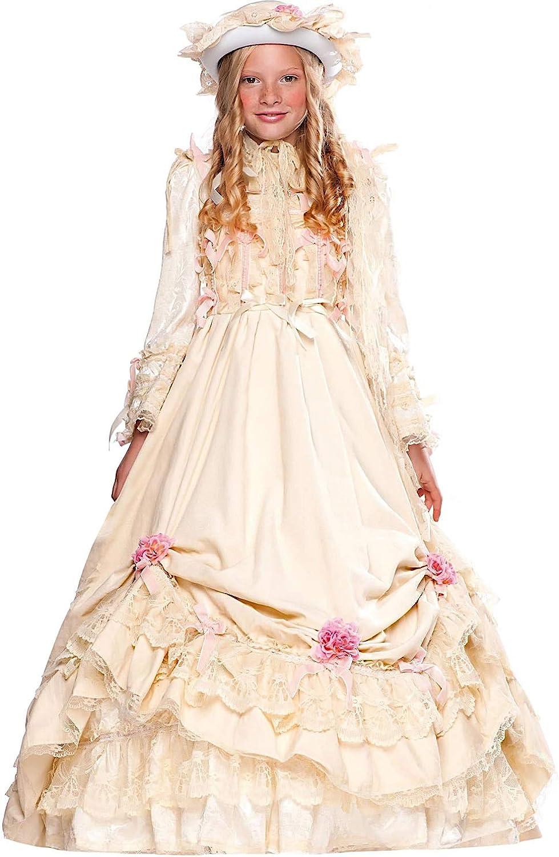 punto de venta de la marca Disfraz Angelica LA LA LA Leopardo del Beb Vestido Fiesta de Cochenaval Fancy Dress Disfraces Halloween CosJugar Veneziano Party 50751  servicio considerado