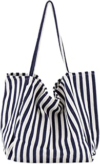GuaziV Tote Bag Shoulder Bag