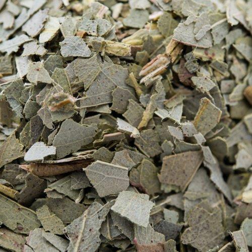 ユーカリプタス 500g Eucalyptus ユーカリ ユウカリ ハーブ 調味料 業務用