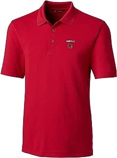 louisville cardinals shirt