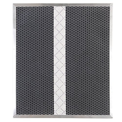 Broan Non-Ducted Replacement Charcoal Filter Type XB