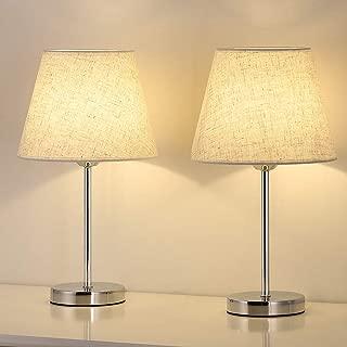 Best metal lamp shades Reviews