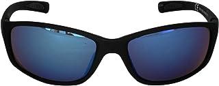 a701a2e9f5 Foster Grant SPVL14928 ANCHOR RV VL FG109 Abrigo estilo hombre, Gafas de sol  deportivas Armazón