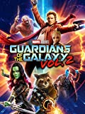 Guardians of the Galaxy Vol. 2 [Prime Video]