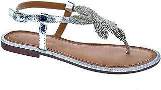Niña Complementos esMustang Zapatos Amazon Para ZapatosY 1TJc35uKlF