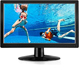 Best 15 lcd monitor Reviews