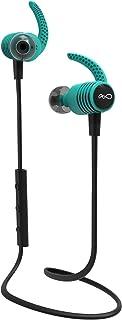 Blueant Pump Mini 2 In Ear Wireless Sportsbuds - Teal - [Trusted Australian Seller]