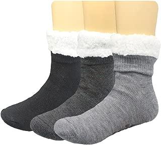 Best mens muk luk socks Reviews