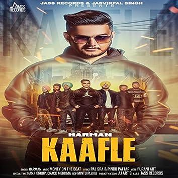 Kaafle