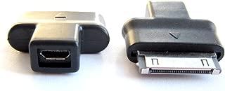 Samsung Galaxy Tab/Note to Micro USB Converter