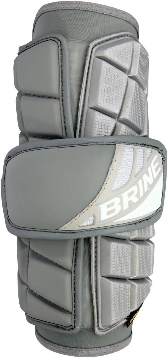 Brine Clutch Elite Pad Arm Ranking Direct store TOP4