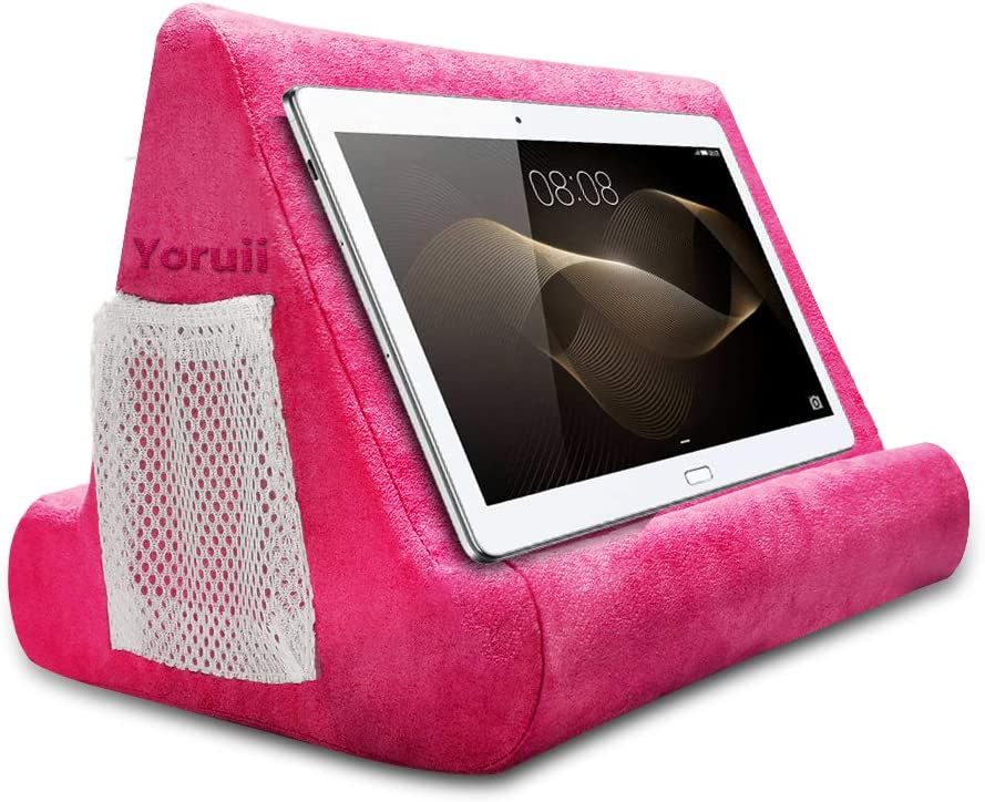 Mobile Phone Stand Mobile Phone Pillow Mobile Phone Cushion