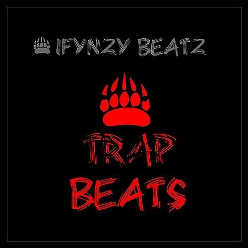 Running (Trap Beat) 110 BPM by Ifynzy Beatz on Amazon Music
