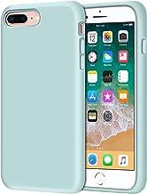 Best iphone 8 plus or 7 plus Reviews