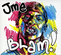 Best jme blam songs Reviews