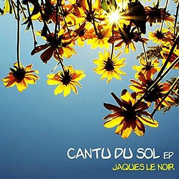 Cantu Du Sol