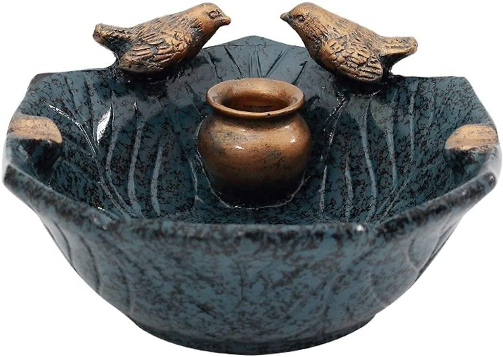 JINWEIH Ashtray Store Home Decor Ashtrays Ci New mail order for Office