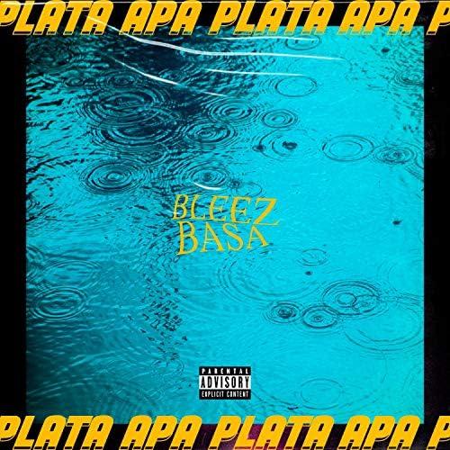 Bleez