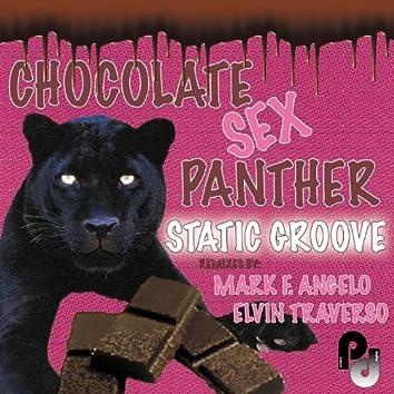 Chocolate Sex Panther
