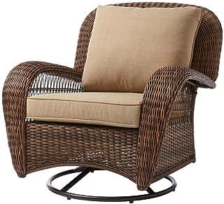 Fabulous Amazon Com Hampton Bay Chairs Pdpeps Interior Chair Design Pdpepsorg