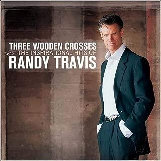 Best 3 wooden crosses Reviews