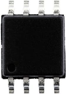 LG COV32945801 Main Board for 60LB5200-UA.CUSWLH Loc. U7 EEPROM Only
