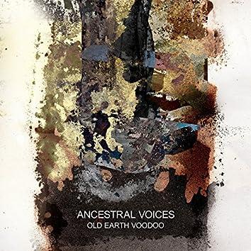 Old Earth Voodoo