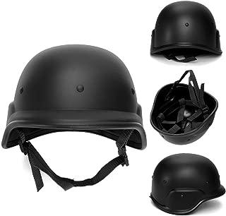 Generic CS Half Helmets Field Army Combat Motos Half Motorcycle 3 Colors