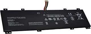 CQCQ NC140BW1-2S1P Compatible Battery Replacement for Lenovo IdeaPad 100S-14IBR 14in 100S-14IBR 80R9 80R9002WGE 80R90050GE 80R9005MPB 80R900BCAU 100S-14LBR 0813002 5B10K6502(7.6V 31.92Wh/4200mAh)