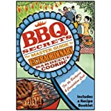 BBQ Secrets - The Master Guide To Extraordinary Barbecue Cookin'