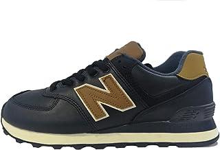New Balance Herren Ml574omd 574