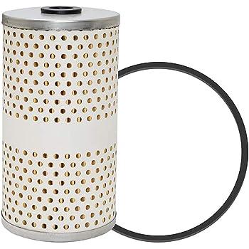 Baldwin Filters PF950 Fuel Element