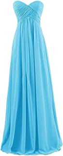 Surprise S Ball Gown Strapless Plus Size Long Bridesmaids Dresses Wedding Party Prom Dress