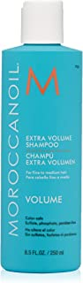 Best moroccanoil light shampoo Reviews