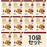 干し芋 食物繊維 焼き芋 60g×10袋 無添加 脂質0% 砂糖不使用 お得 日本国内加工 おやつ ダイエット 高級 干菓子 干しいも