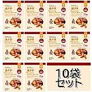 はるび 干し芋 食物繊維 焼き芋 60g×10袋 無添加 脂質0% 砂糖不使用 お得 日本国内加工 おやつ ダイエット高級 干菓子 干しいも