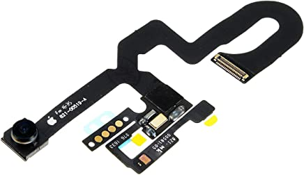Afeax Compatible with iPhone Face Front Camera Flex Cable...