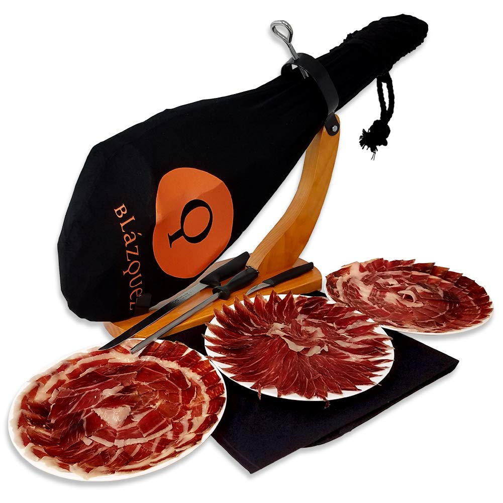 Manufacturer OFFicial shop Iberico Ham