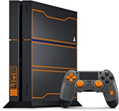 PlayStation 4 Call of Duty Black Ops III LIMITED EDITION 1TB (Japan import)