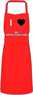 newfoundland bibs uk