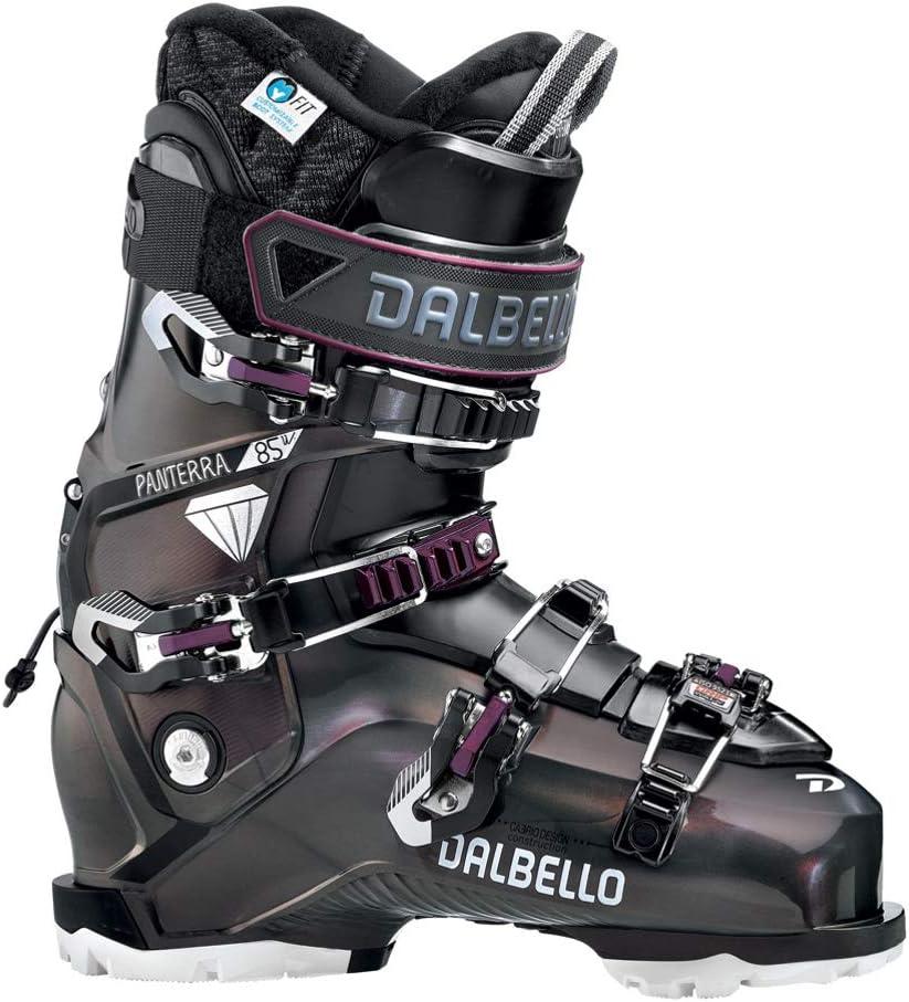 Dalbello Ski Panterra 85 Womens Boot 新品 送料無料 - GW 売れ筋