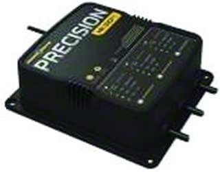 Amazon.es: Más de 500 EUR - GPS marinos / GPS y accesorios: Electrónica