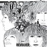 REVOLVER / LTD.EDITION