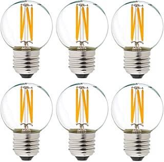 Best g16 vs g16.5 bulb Reviews