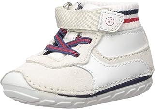 Stride Rite SM Asher baby-boys Sneaker