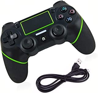 touch gamepad