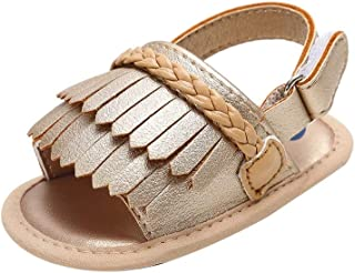 006dba257bc67 Amazon.fr   Or - Chaussures bébé fille   Chaussures bébé ...
