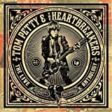 Classic Albums Live presents Tom Petty and the Heartbreakers at Freeman Stage | July 2019 Events Selbyville MD